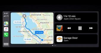 , Is Apple CarPlay Really That Reliable?