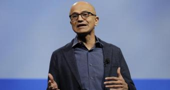 , Microsoft Sides with Apple in Anti-Backdoor Fight
