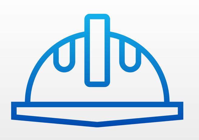 SAP Asset Manager Official Logo