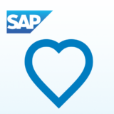 SuccessFactors App Official Logo