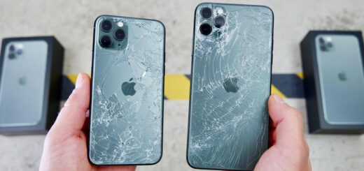 How much does it cost to replace an iphone 11 screen or battery 528949 2