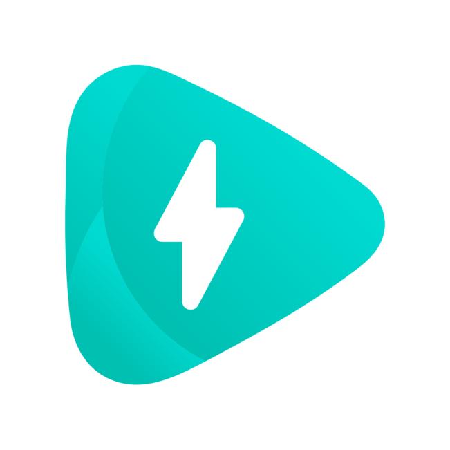 Tangi Official Logo