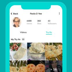 Tangi, Download Tangi For iOS