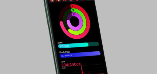 Apple watch concept envisions android support third party faces 529097 8