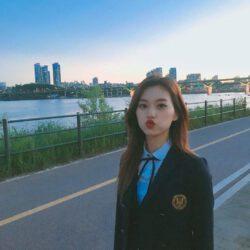 Doyeon, Kim Doyeon Wallpaper