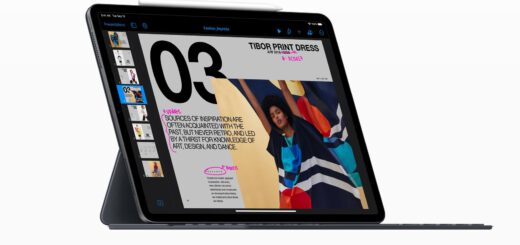 Apple s making the ipad more like microsoft surface because microsoft was right 529403 2