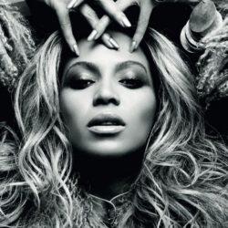 , Beyonce Wallpaper