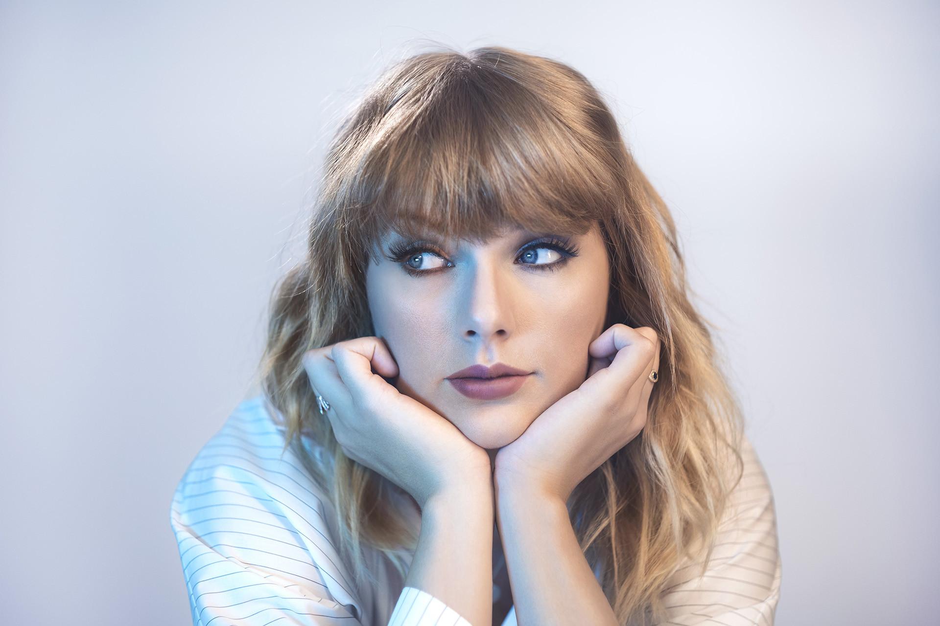 Taylor swift beautiful photo