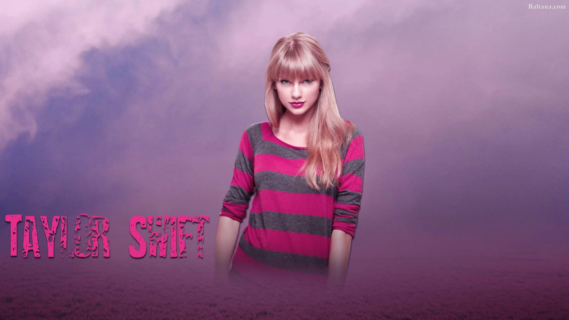 Taylor swift cool wallpaper