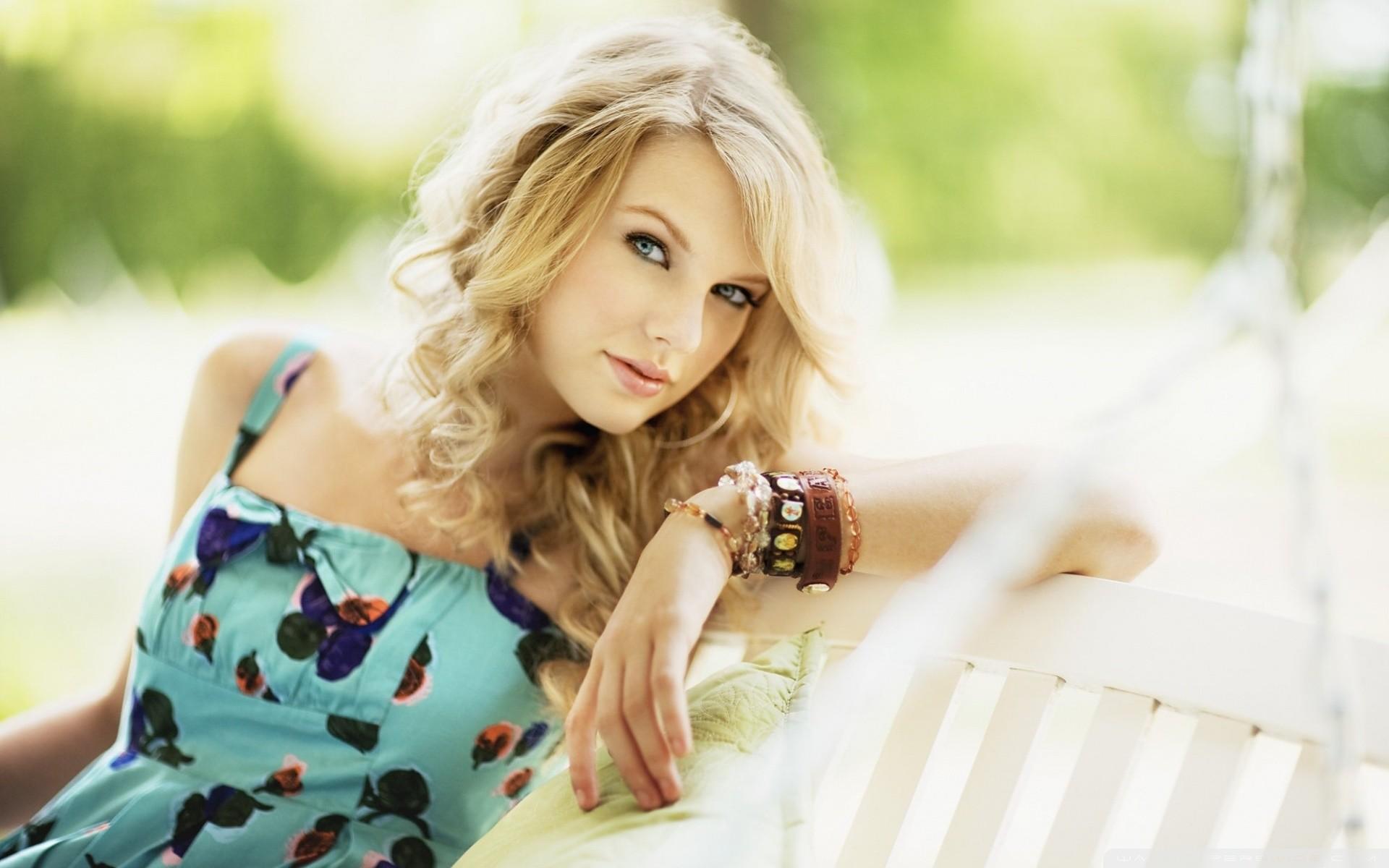 Taylor swift photoshopped