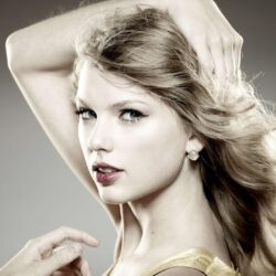 Taylor Swift, Taylor Swift Wallpaper