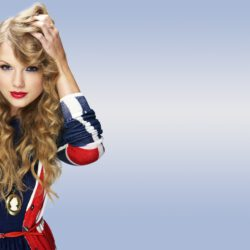 Taylor swift uk outfit