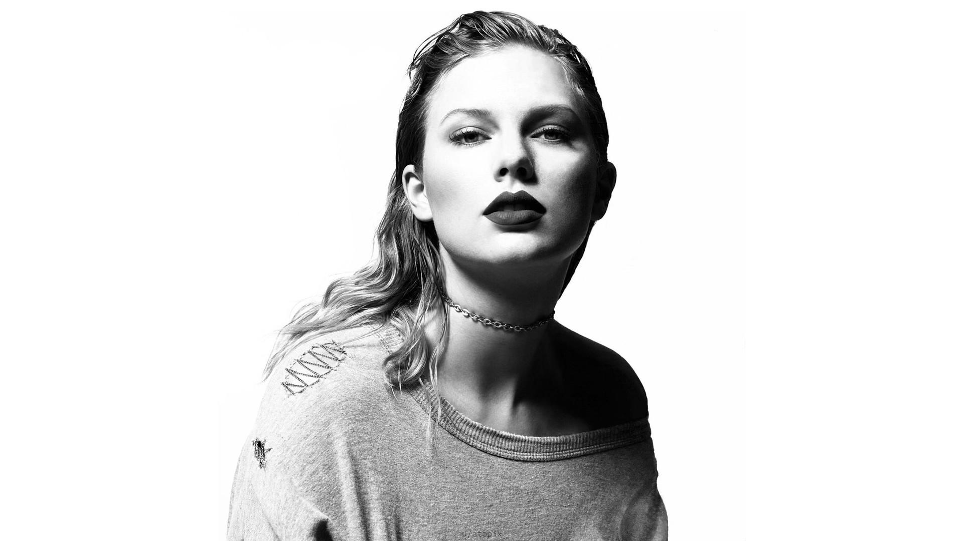 Taylor swift best wallpaper face