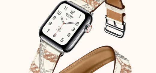 , Apple Watch's 18-Hour Battery Life Is Just Ridiculous for a 2020 Device