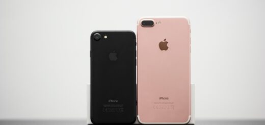 Iphone sales skyrocket by over 400 in just one month 529736 2