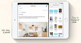 , Apple Again Said to Launch a Cheap iPad