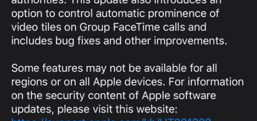 Apple releases ios 13 5 with major improvements 530038 2