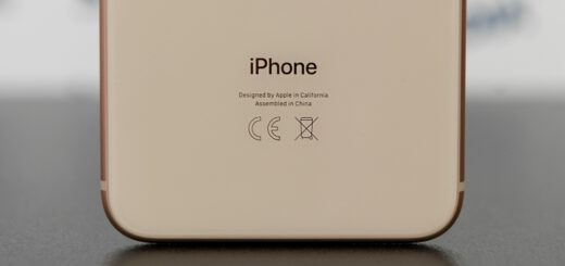Company building android powered iphone wants apple to drop the iphone brand 530033 2