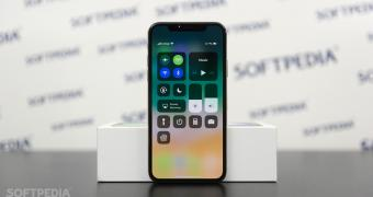 , Apple Remotely Disables Looted iPhones, Asks Thieves to Bring Them Back