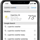 , Apple Planning Major Browser Translation Feature in iOS 14