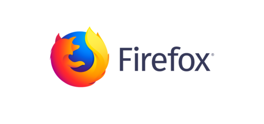 , Firefox 78 to Drop Support for Several macOS Versions: What You Need to Know
