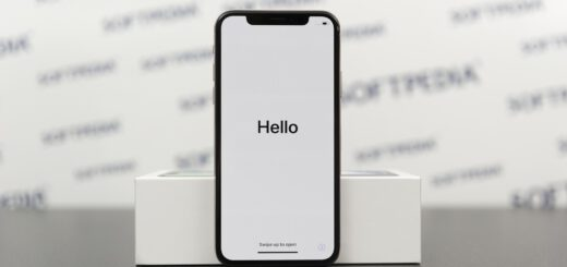, iPhone 12's A14 5G Chip to Enter Production This Month