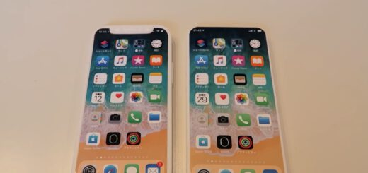 Iphone 13 could kill the notch use usb c 530177 2