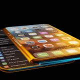 , iPhone Slide Pro Is the Surprise iPhone 13 That'll Never Happen – Video