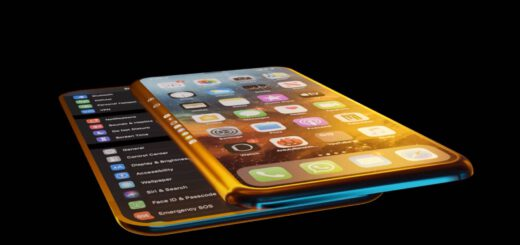 Iphone slide pro is the surprise iphone 13 that ll never happen video 530182 2