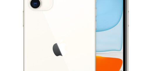The cheapest iphone 12 could come with a surprising price tag 530324 2
