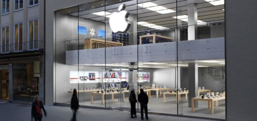 Apple s about to start a new awful trend in the mobile world 530494 2
