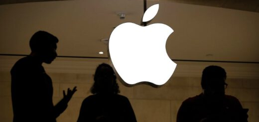 Multi state probe looking into apple s deliberate iphone slowdowns 530683 2