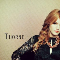 Bella thorne wallpaper hd