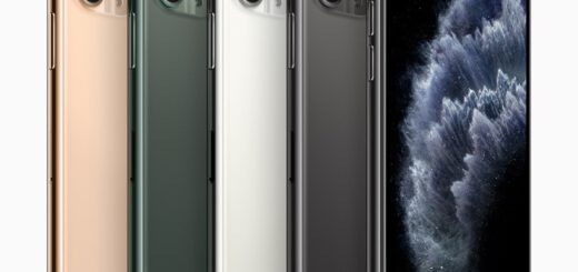 Apple could kill off iphone 11 pro after the launch of iphone 12 530910 2