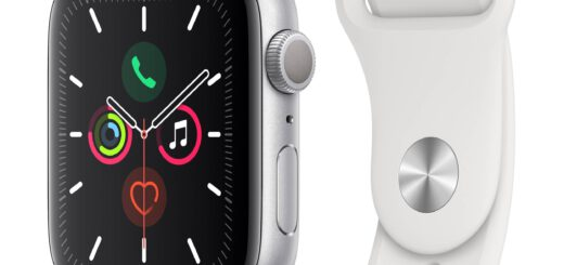 Apple watch series 6 spotted online for the first time 530914 2