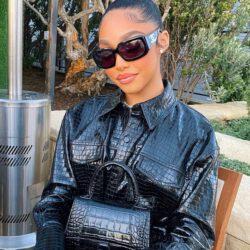 Chanel shades 2021 2022