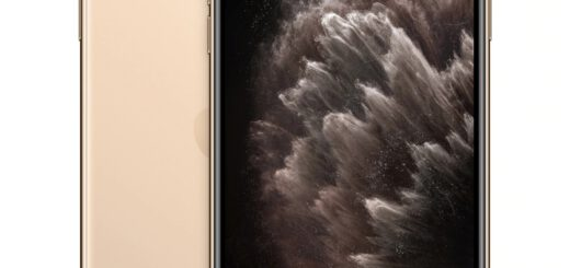 Iphone 12 could end up launching without a key modern feature 530889 2