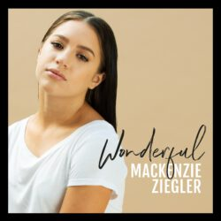 Kenzie wonderful song