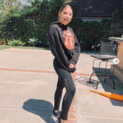 Kenzie sportswear