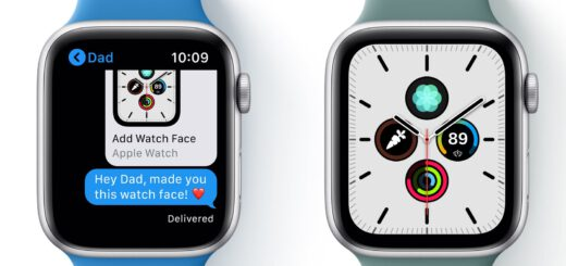 Apple releases watchos 7 public beta everything you need to know 530772 2
