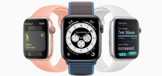 Apple s watchos 7 is now available for download 531091 2