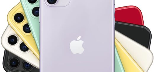 Iphone 12 names leaked iphone 12 mini all but confirmed now 531139 2