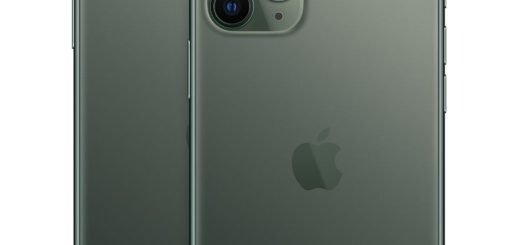 The iphone 12 launch delay is all but confirmed now 530991 2