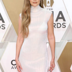 Cma awards outfit hd