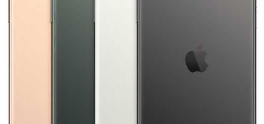 Apple already knows what iphone 12 model will be a huge seller 531322 2