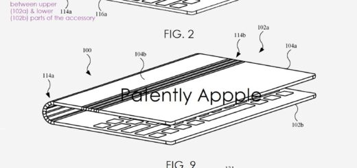 Apple patents a macbook that looks a lot like microsoft s surface book 531193 2