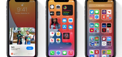 Apple s fix for ios 14 and watchos 7 bugs is a huge headache 531247 2