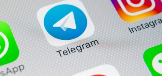 Apple wants telegram to shut down controversial channels or else 531314 2