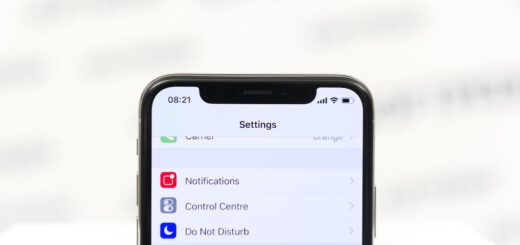 Iphone 13 could come with a smaller notch 531810 2