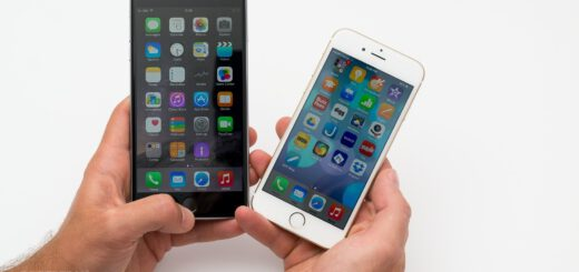 Iphone 6 owners in europe could get 60 from apple due to intentional slowdowns 531682 2